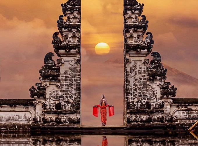 Bali Turlari